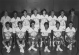 002816.JPG WIU Women's Basketball c. 1980s