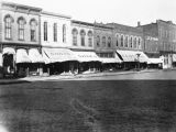 Macomb Northwest Side Square 1918