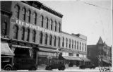 Macomb Northeast Side Square 1929