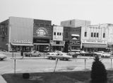 Macomb East Side Square c. 1970s