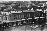 Macomb Northeast Side Square 1873