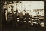003242.JPG Aledo Men in Shop