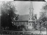 003247.JPG Aledo Methodist Episcopal Church