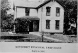 003248.JPG Aledo Methodist Episcopal Parsonage
