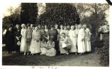 003253.JPG Mercer County Women 1923