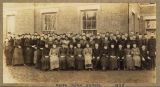 003277.JPG Aledo High School Classes 1892
