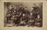 003285.JPG Aledo Ladies' Baseball Team 1890-1891