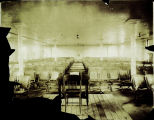 Peoria State Hospital Assembly Room