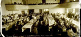 Viola Methodist Banquet Honoring A.W. Parks & Family 1915