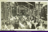 Macomb Rooster Day 1926