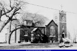 Good Hope United Methodist Church 300 W. Main Street 1992