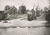 Pleasant Valley Mill 1897