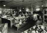 Colchester Walty Hardware Store c. 1931