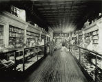 Colchester G.M. Thompson & Sons Drug Store