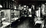 Colchester Walty Hardware Store c. 1915