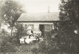 004519.JPG Unidentified Residence and Family