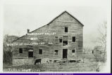 005139.JPG Pleasant Valley Mill c. 1900