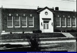 Wilson or Fourth Ward School Macomb