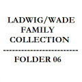 Ladwig Wade 06 - Women's Land Army