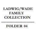Ladwig Wade 04 - WWII Military