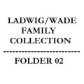 Ladwig Wade 02 - WWI German Military