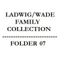Ladwig Wade 07 - Post WWII