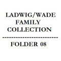 Ladwig Wade 08 - Family Trees